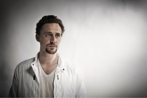 1959321_tom_hiddleston
