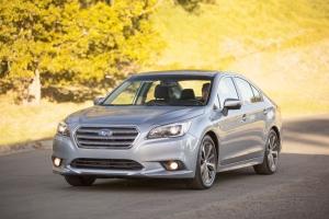 2016-Subaru-Legacy-Redesign-Image