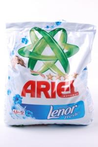 Ariel «Ленор Эффект»