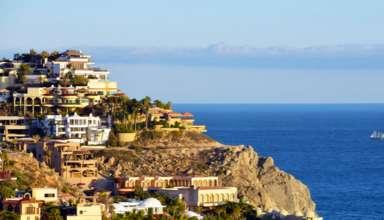 Рейтинг лучших курортов мира 2016