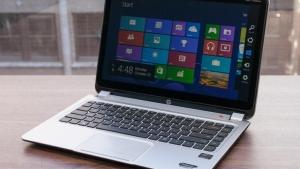 HP_Envy_Touchsmart_4_35477680_04