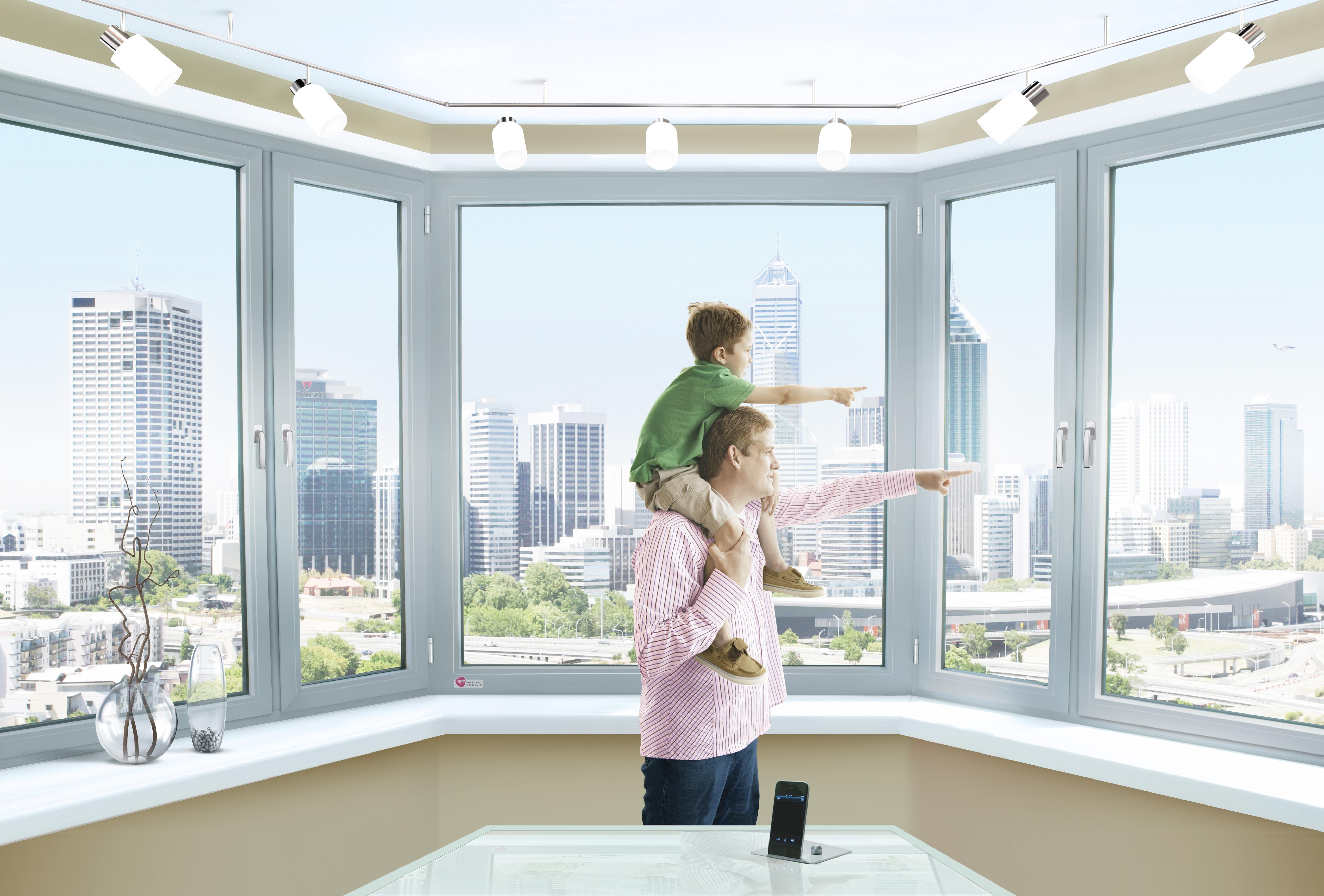 Лучшие стеклопакеты по лучшим ценам!окна ,двери пвх,балконы .