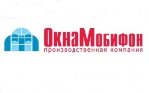 Kompaniya-OknaMobifon-353x220