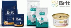 Отзывы-о-корме-Brit-для-кошек-750x300