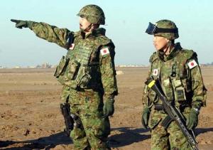 japonia-dhe-industria-e-mbrojtjes-1