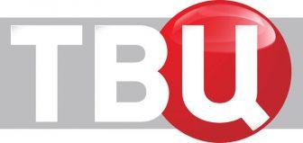 06-30_tvcenter_logo