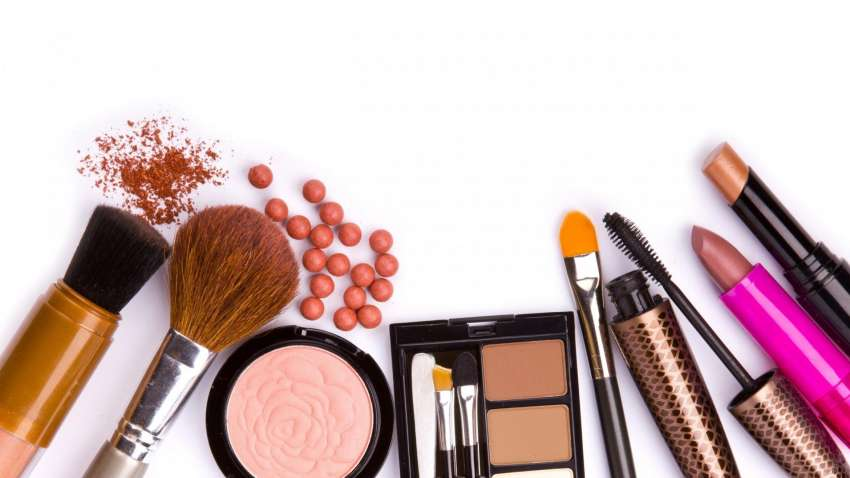 профессиональная косметика для лица рейтинг косметологов