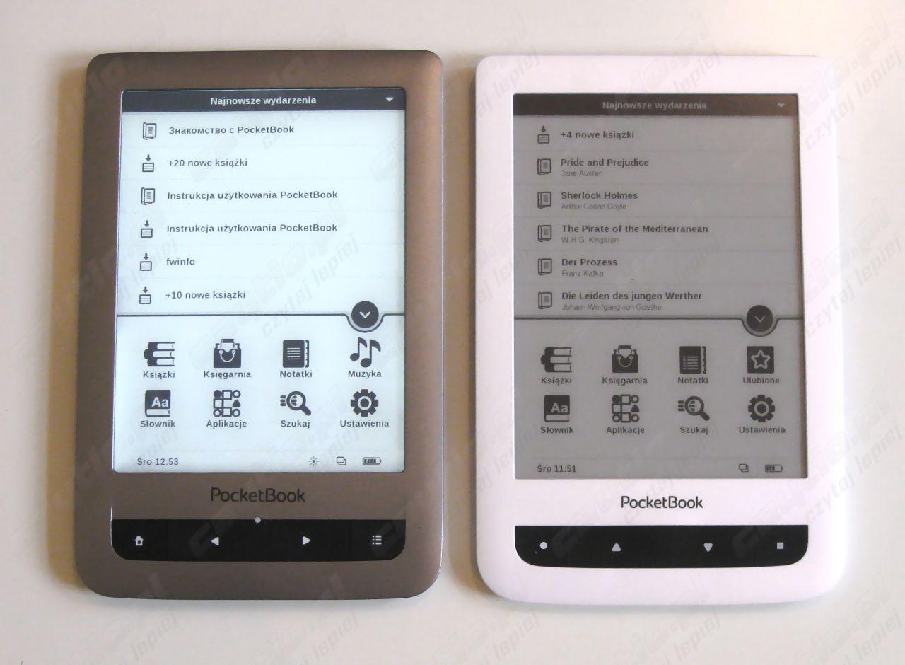 Электронные Книги Для Android