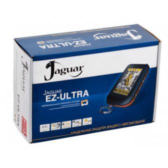 jaguar-ez-ultra_4-500x500