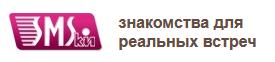 snimok
