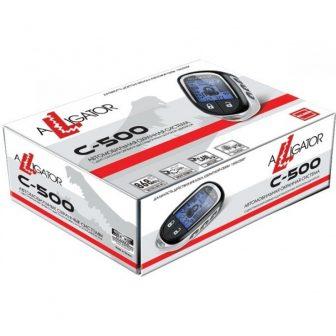 alligator-c-500-1000x1000