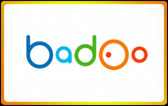hacking_badoo_b