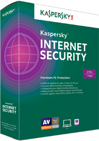 homesecurity_kis_box_ct