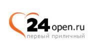 main_24openru-sajt-znakomstv