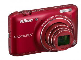 Как правильно выбрать фотоаппарат недорогой, но хороший