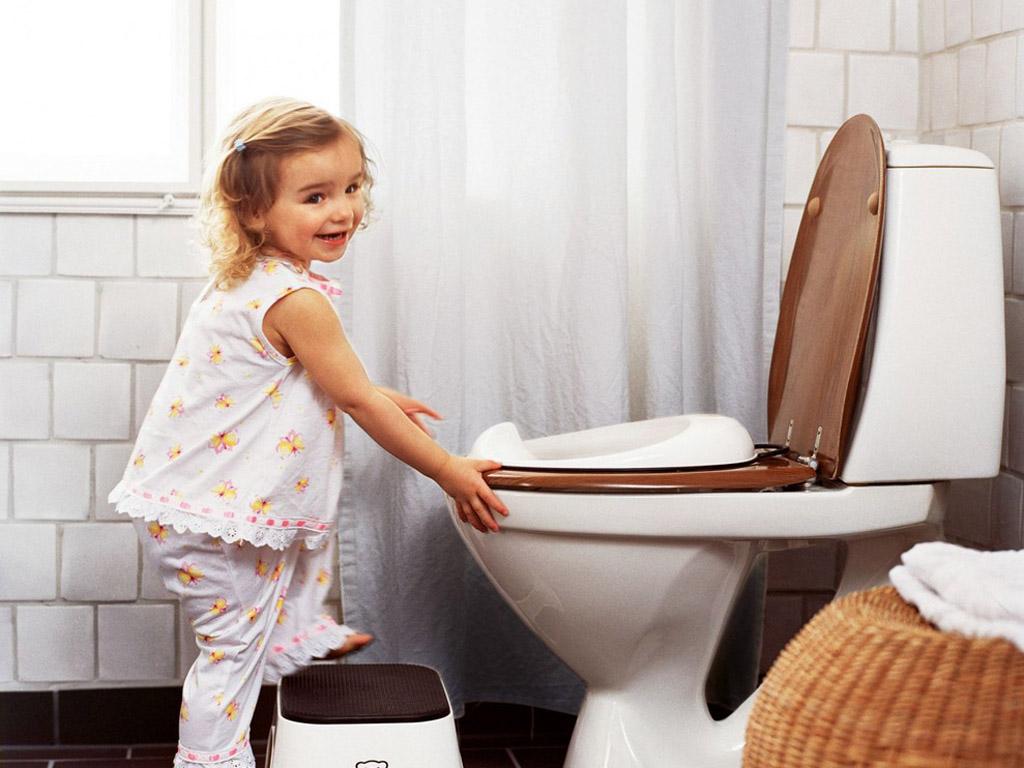 Стульчик для ребенка в ванную своими руками 54