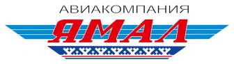 Рейтинг авиакомпаний России в 2018 году