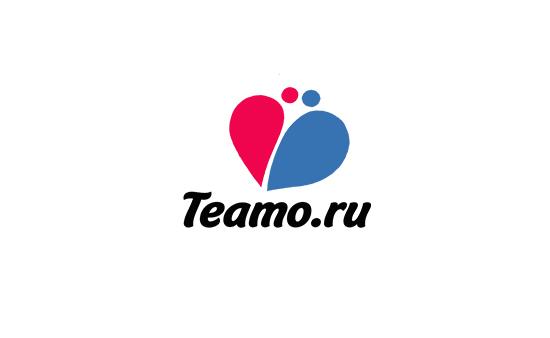 рейтинг сайтов знакомств по украине