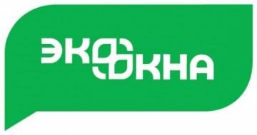 Рейтинг фирм по установке пластиковых окон в Москве 2018 года