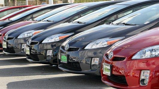 Рейтинг надежности автомобилей 2016 года