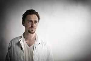 1959321_tom_hiddleston