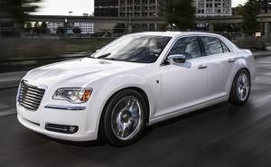 2016-Chrysler-300-Release-Date