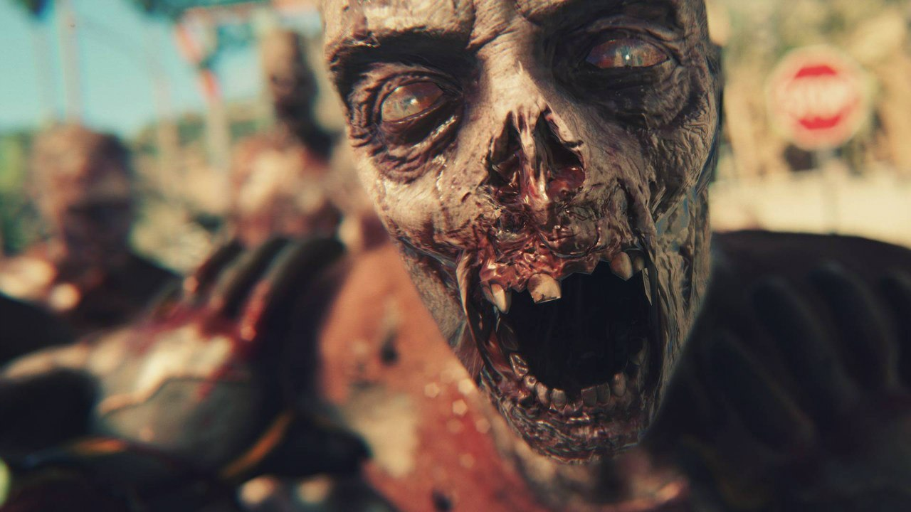 Рейтинг фильмов про зомби 2016