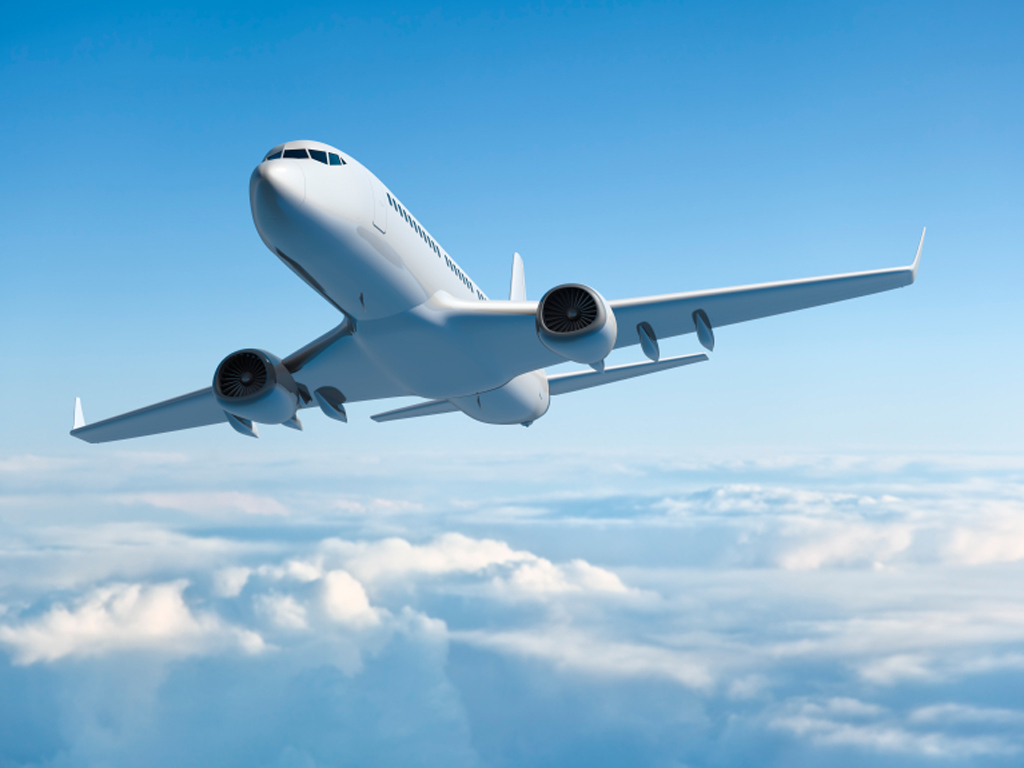 Рейтинг авиакомпаний мира 2016