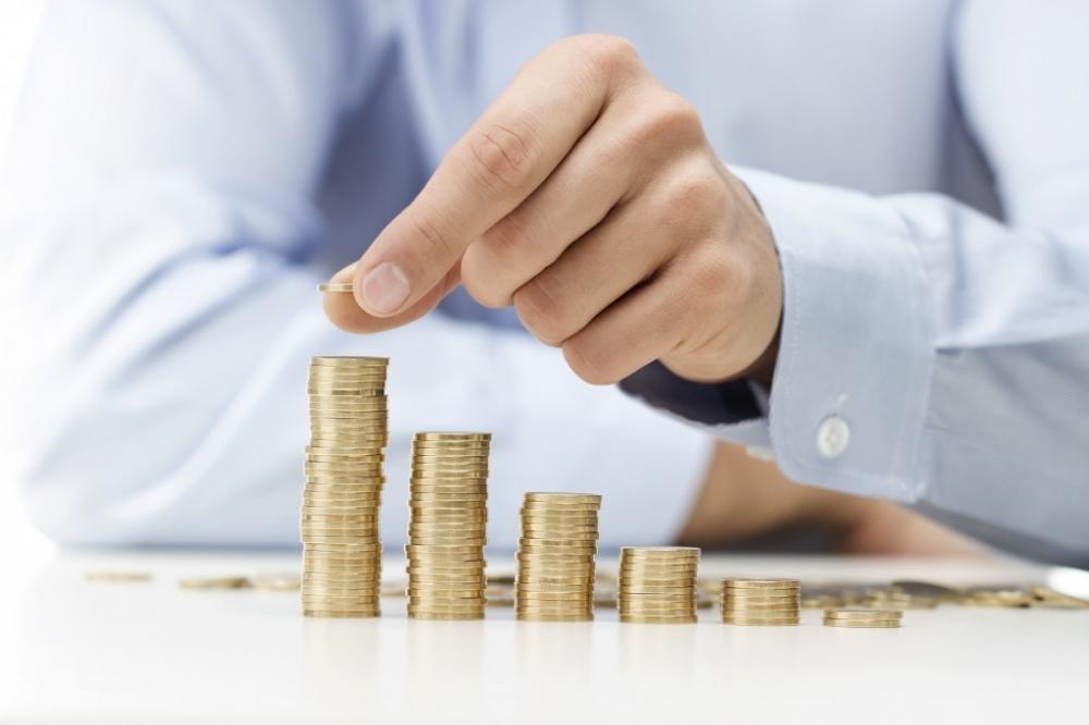 Рейтинг негосударственных пенсионных фондов 2016