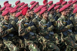 1325531276_Indian-Army