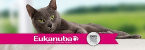 Eukanuba-Cat-Banner-1600x554