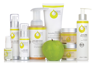 Juice-Beauty-зеленый-блог