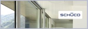 okna-schuco