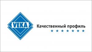 profil_veka