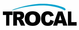 trocal_logo