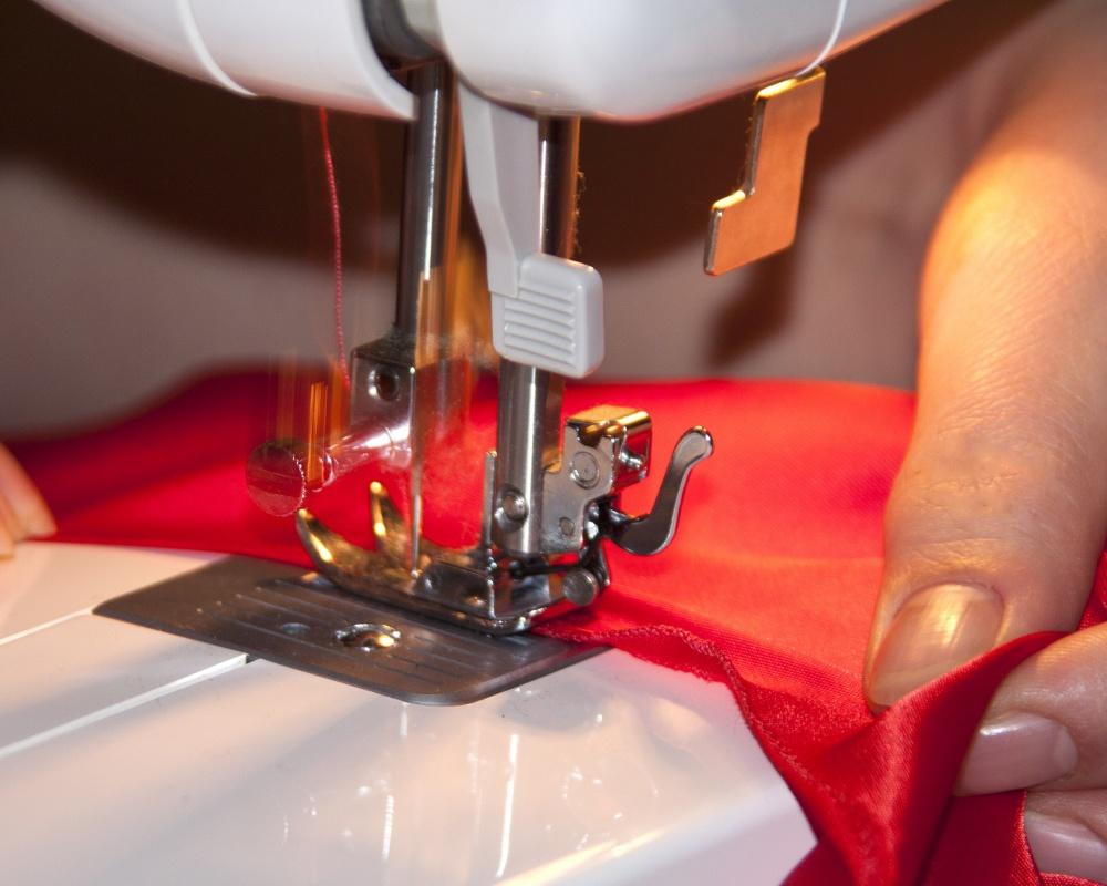 Рейтинг швейных машинок для дома 2017