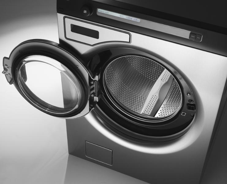 Рейтинг стиральных машин 2017