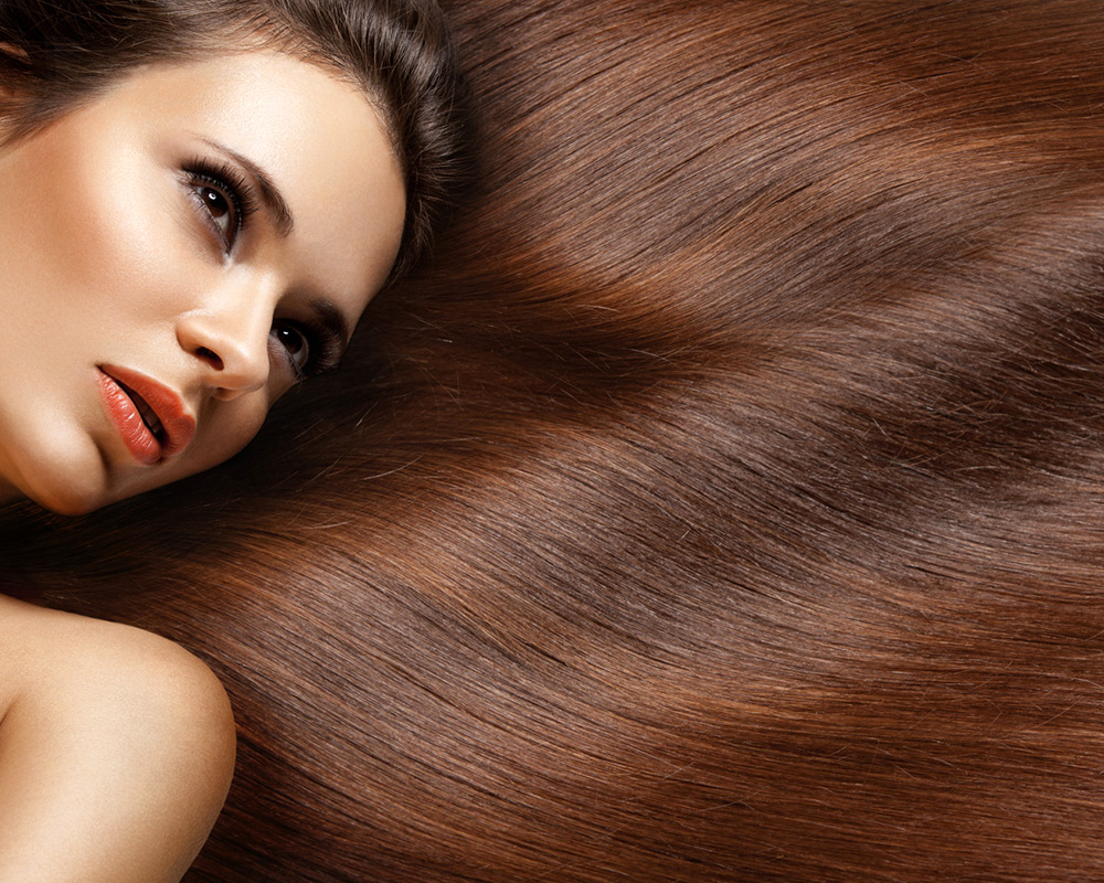 Рейтинг шампуней для волос 2017