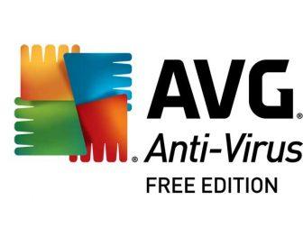 avg-free