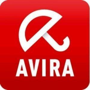 avira-antivirus-free-15-0-17-273-300x300