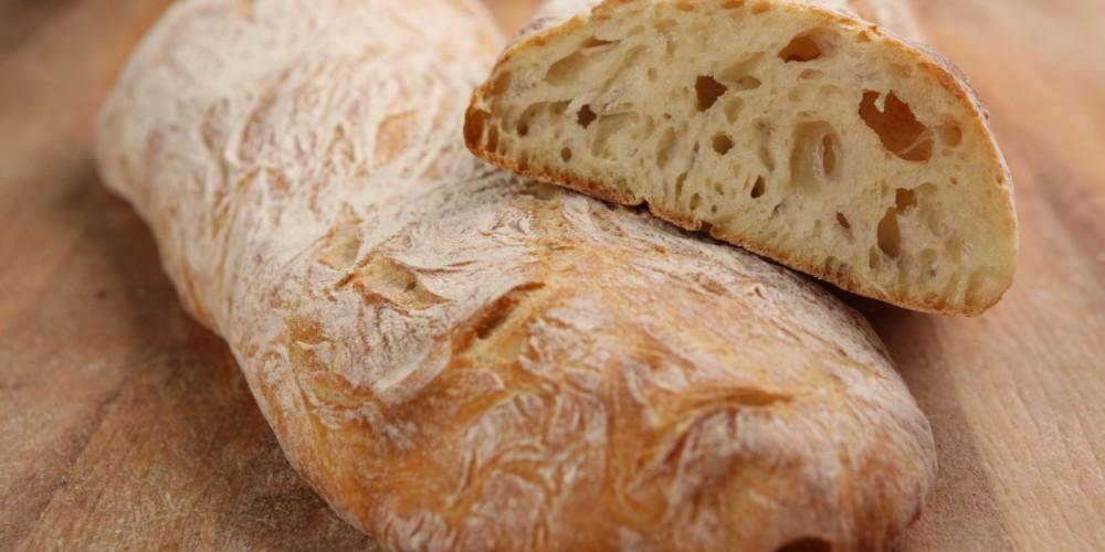 Рейтинг хлебопечек 2017 по качеству и цене