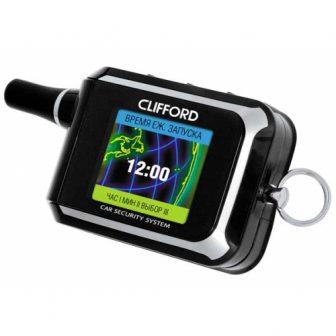 clifford-matrix-300x-500x500