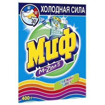 mif-svezhiy-tsvet
