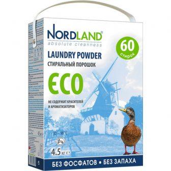 nordland-eco