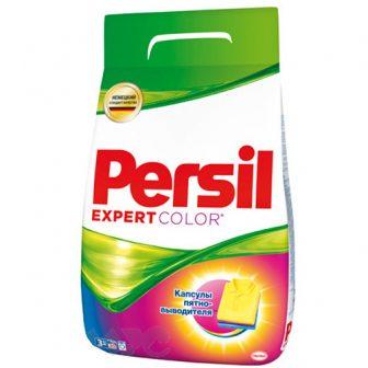 persil-expert-color-avtomat