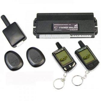 avtosignalizatsiya-ms-stalker-600-lan-3-new-bez-sirenyi-image-4_1-800x800