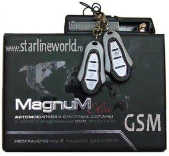magnum_elite_mh-780