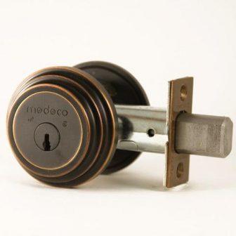 r503-bronze_1_eb55bda0-aa23-4410-b1d3-7dfa197eae23_large