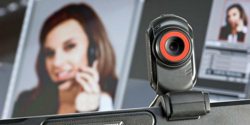 Рейтинг автомобильных видеорегистраторов 2017