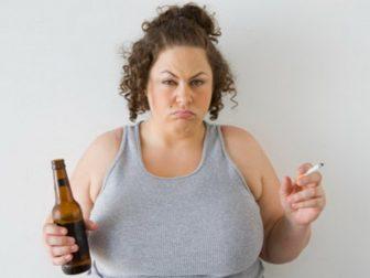 Польза и вред пива